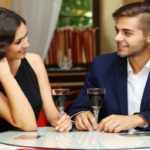 casual dating conseils